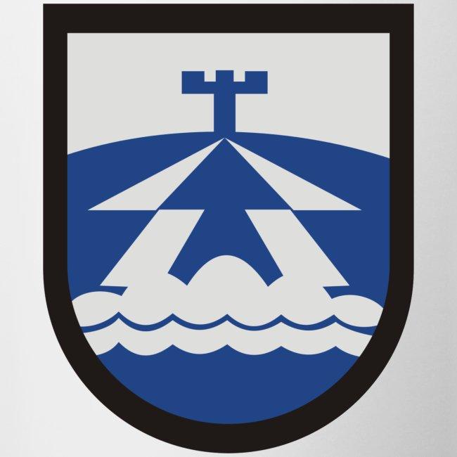 ilmvalv