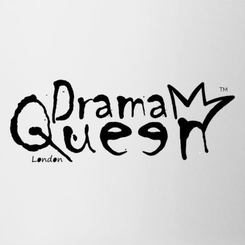 Drama Queen London - Mug