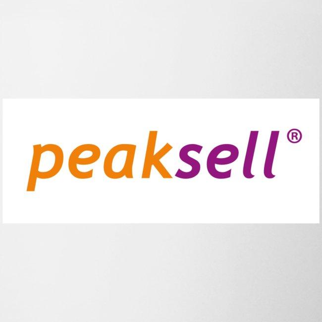logo def peaksell simple jpg