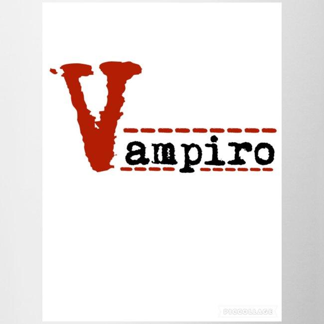 vampiro JPG