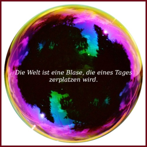 Blase - Tasse