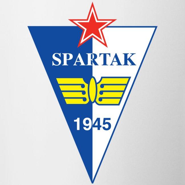 spartak yu