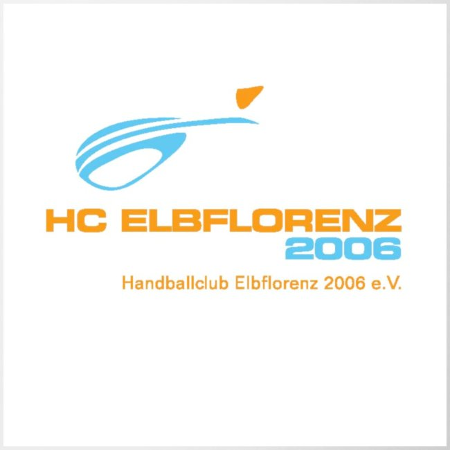 bildundwortlogo handball elbflorenz2006