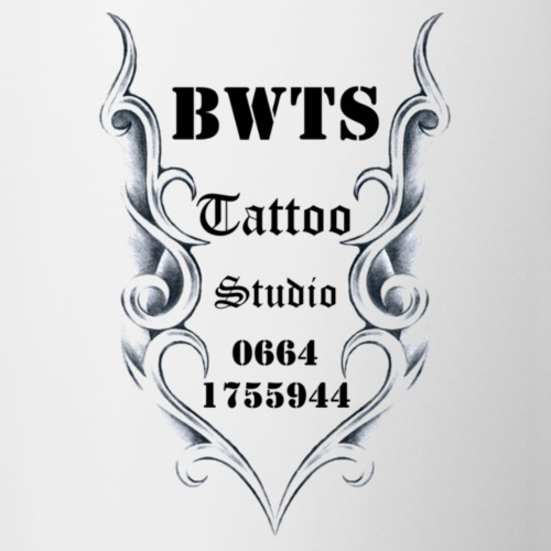 bwtslogo2011 - Tasse
