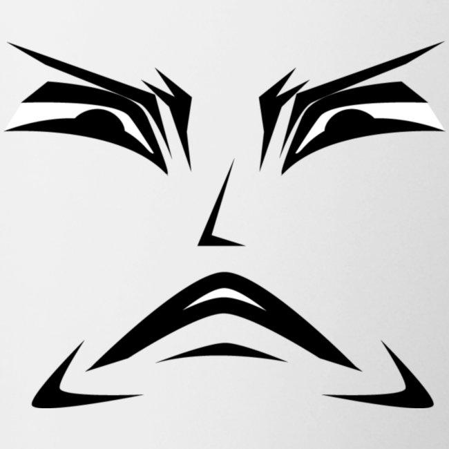 visage suspect