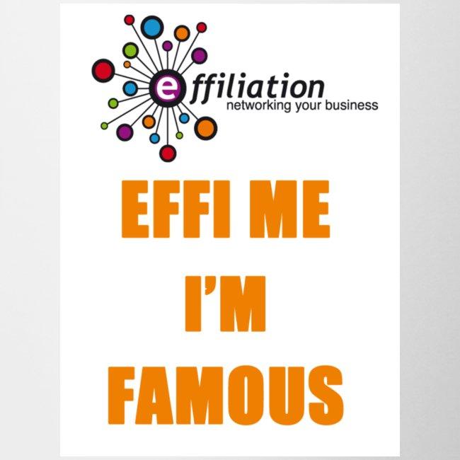 effiliation orange jpg
