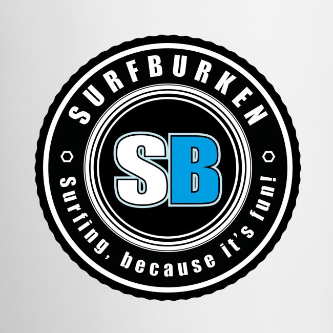 SB badge 01 png
