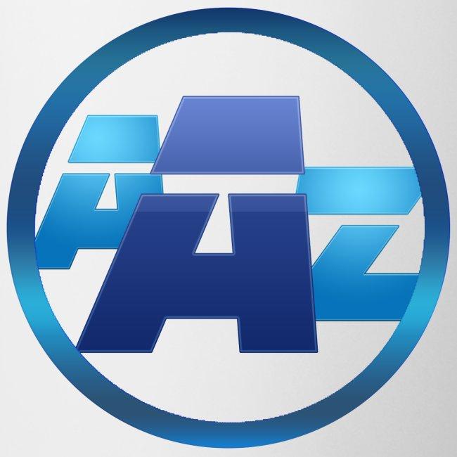 AAZ Réseau