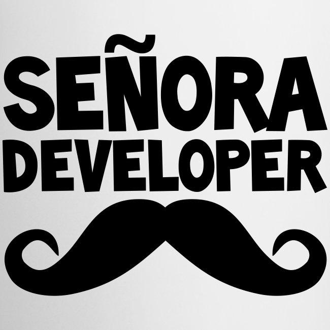 senora_comic