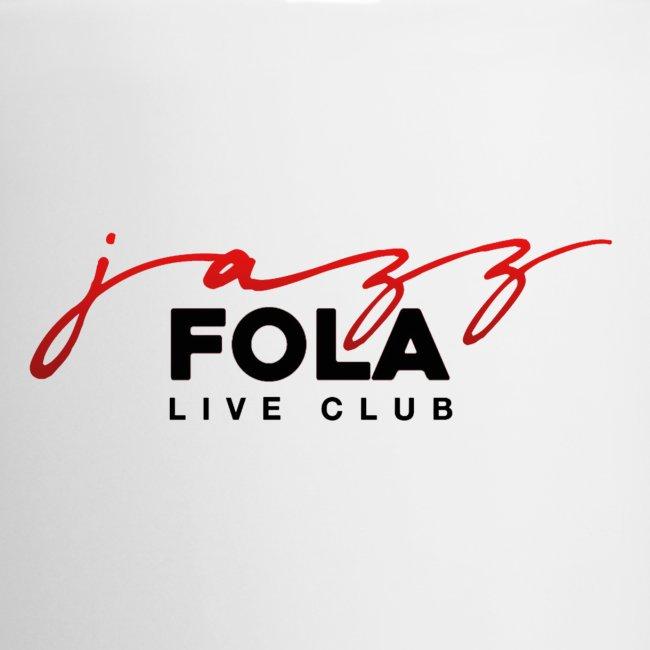 logo JazzFola bl