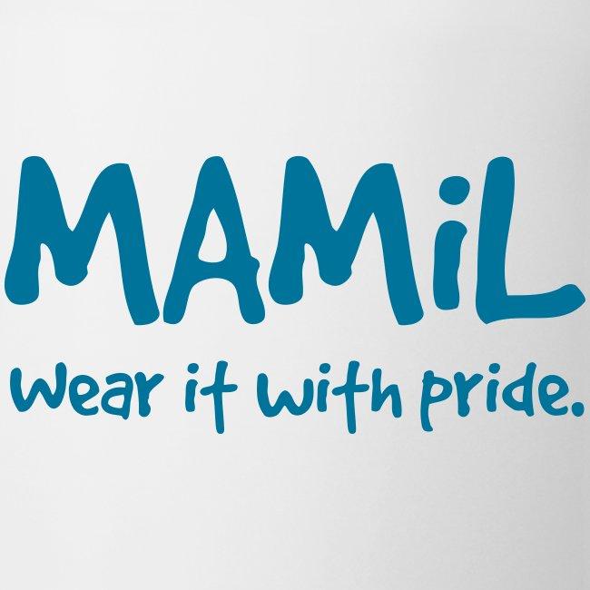 MAMiL Pride