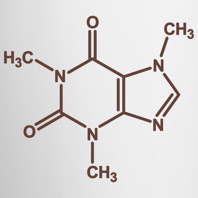 caffeine yellowibis