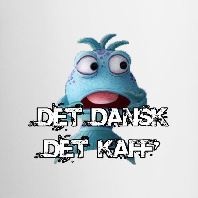 kop 1 png
