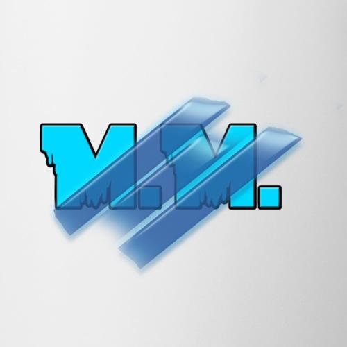 merijn marcus logo png - Mok