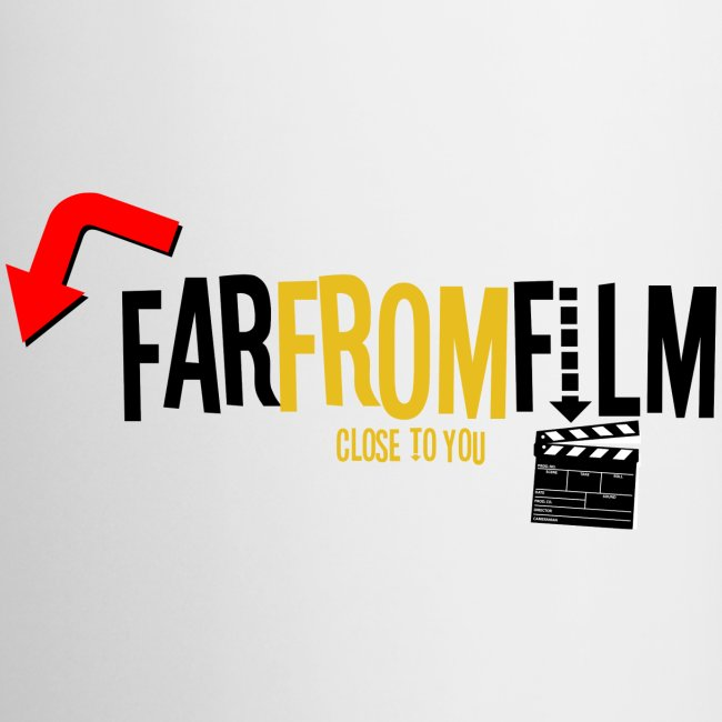 FarFromFilm FB 1 blk