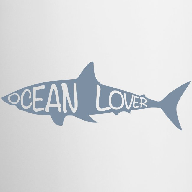 The Shark - Le Requin