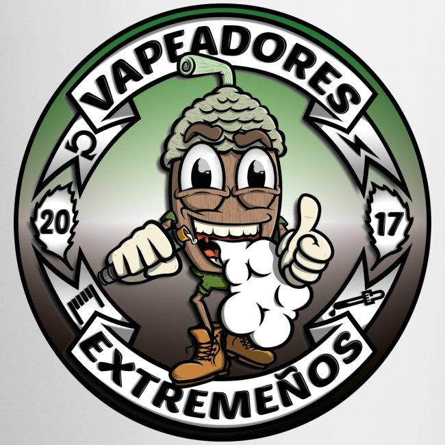 Logo Original 3