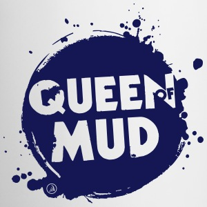 Queen of Mud - Mok