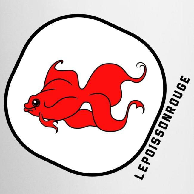 Lepoissonrouge