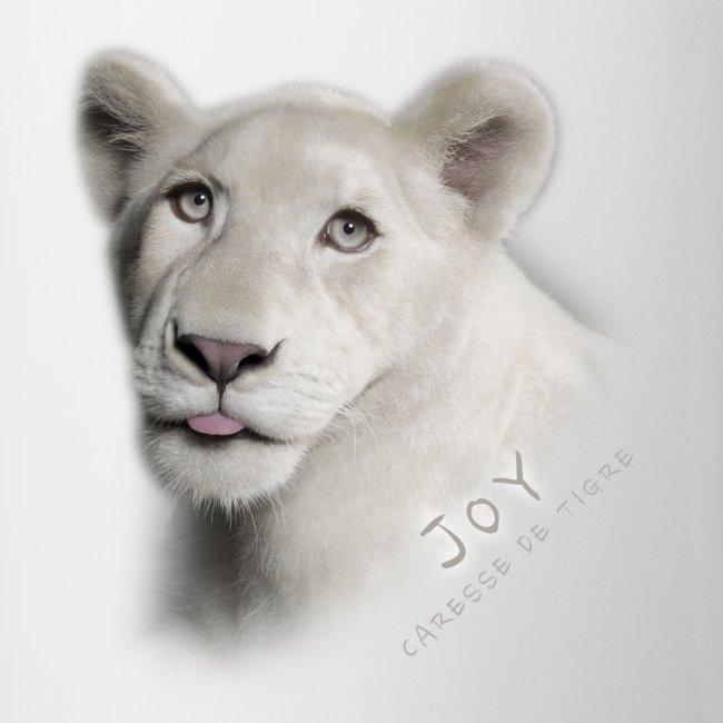 Joy langue