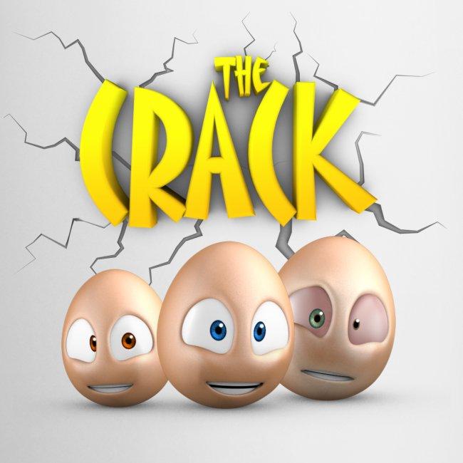 The Crack Team