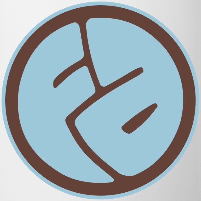 The Football Attic 2013 logo