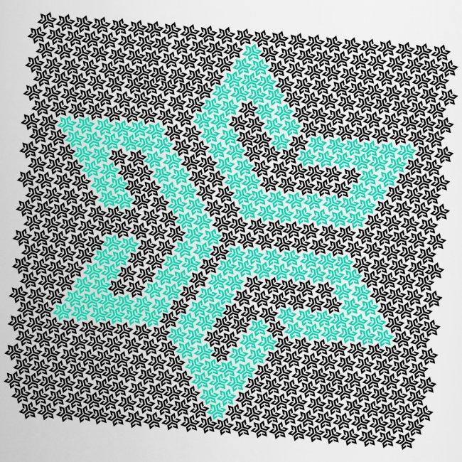 Welovesnow Pixel