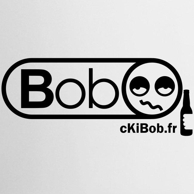 Bob-cartouche + url