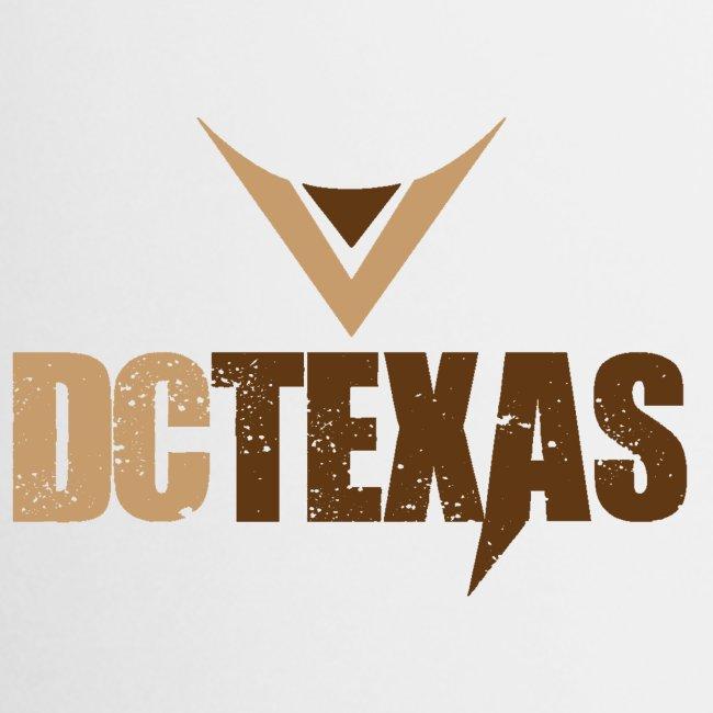 DCTexas2 Khaki