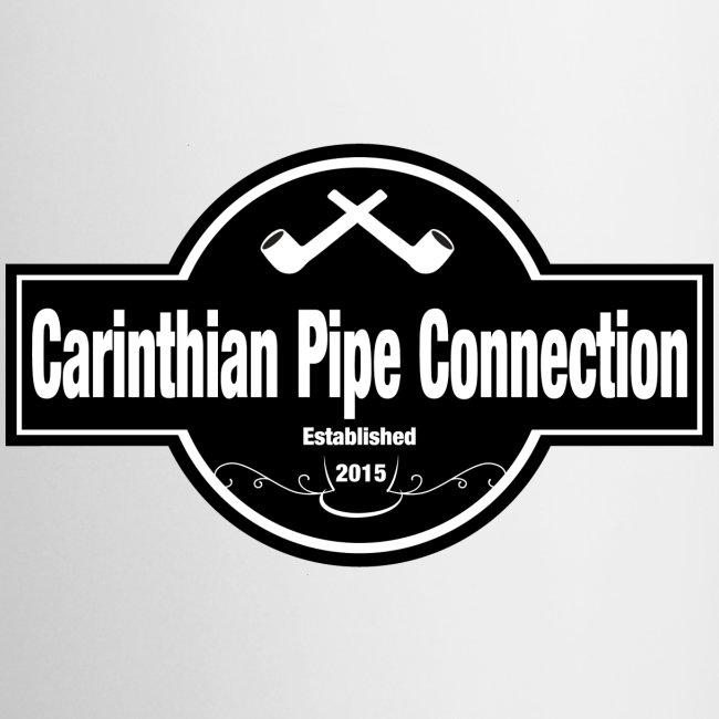 CPC Logo trans11