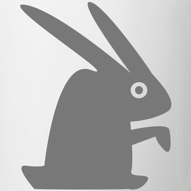 Lapin aux longues oreilles