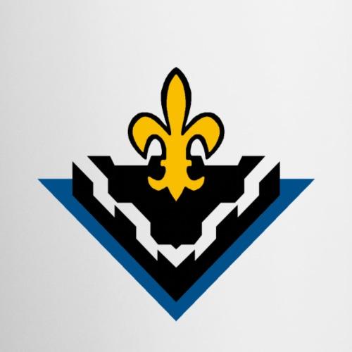 sms logo väri - Muki