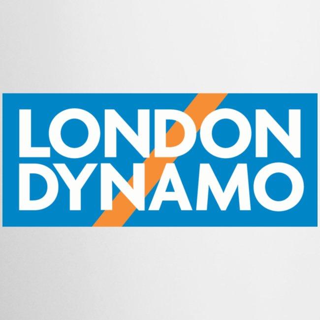 londondynamoSquare ALL jpg