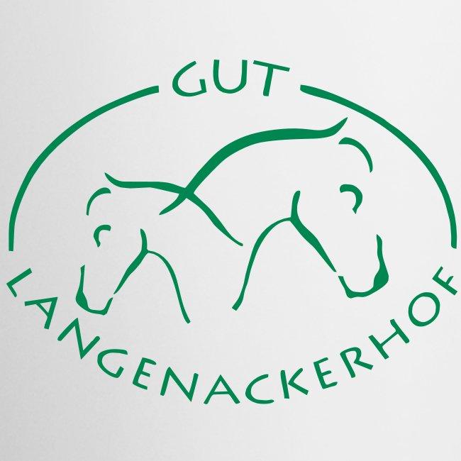 logolangenacker