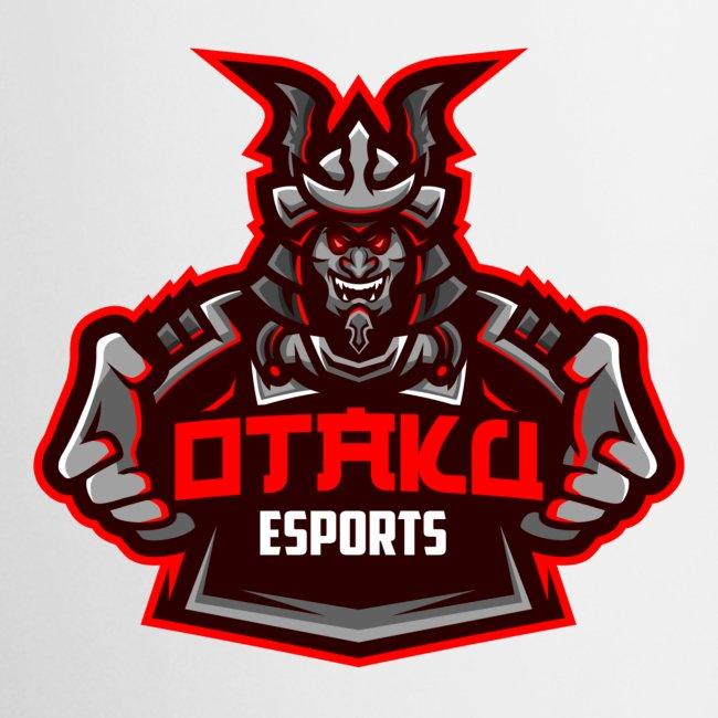 Otaku Logo