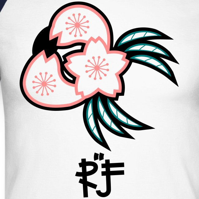 Crazycrab_Japan2