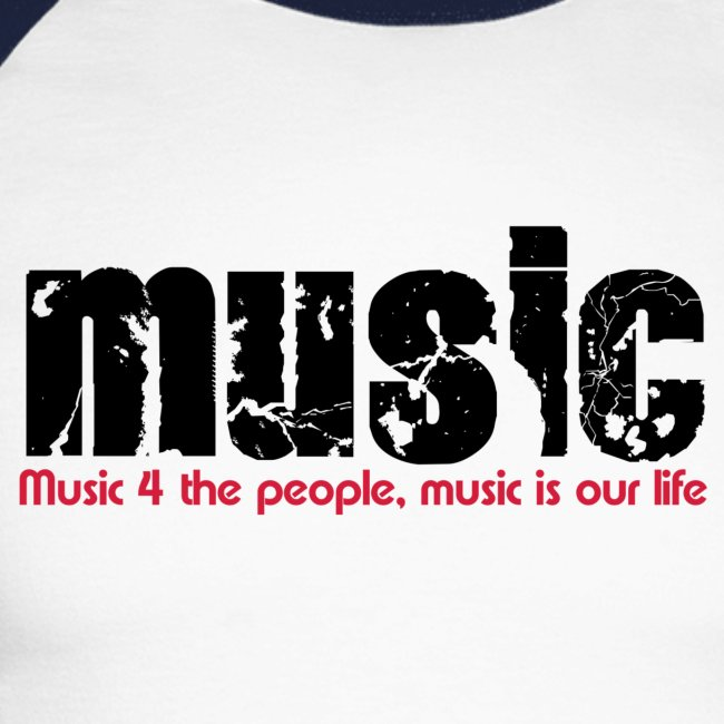 music4yourlive