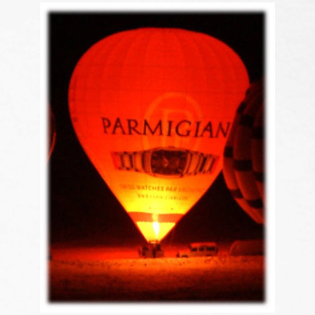 Chateau-d'oex NIght Balloon Sml 120dpi