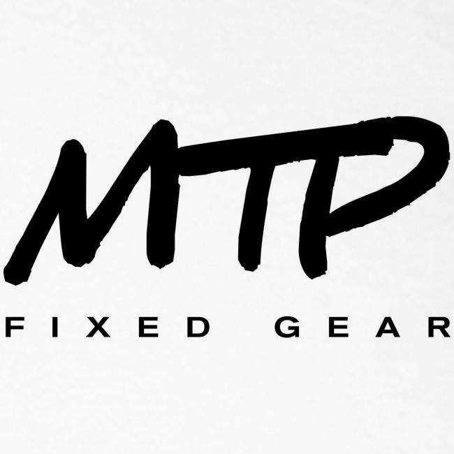 logo produits noir png