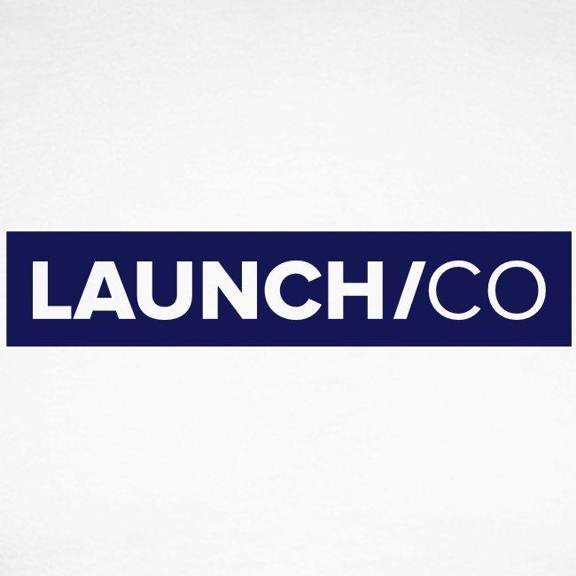 launchco logo