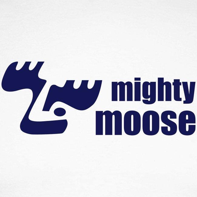 mightymoose quer 1c