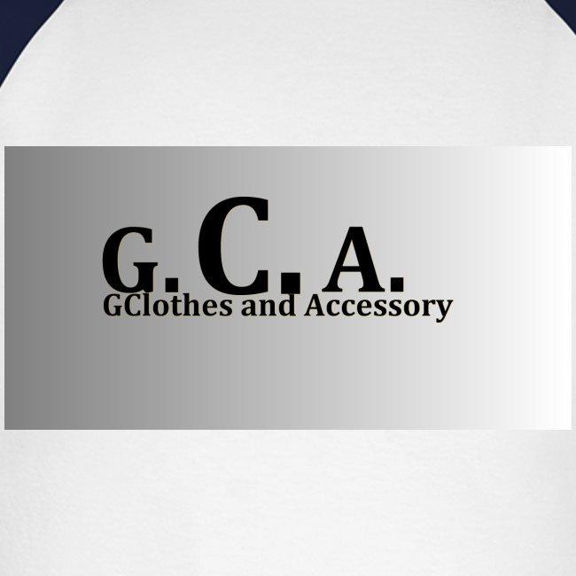 logo vet jpg3 jpg