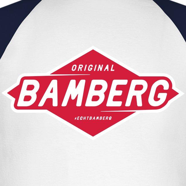 Original Bamberg