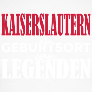 Single männer kaiserslautern