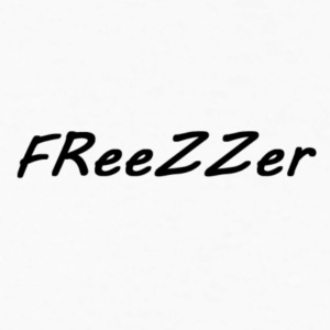 FReeZZer - T-shirt baseball manches longues Homme