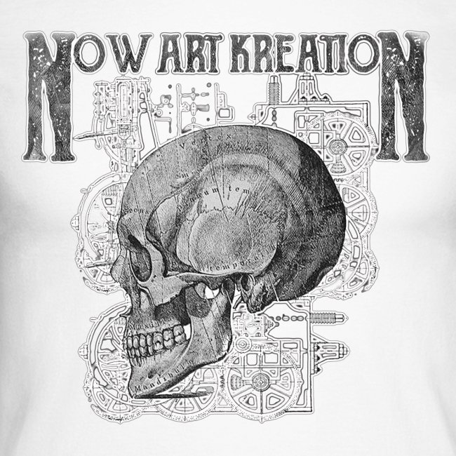 Now Art Kreation 2018