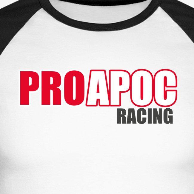 ProApoc Racing