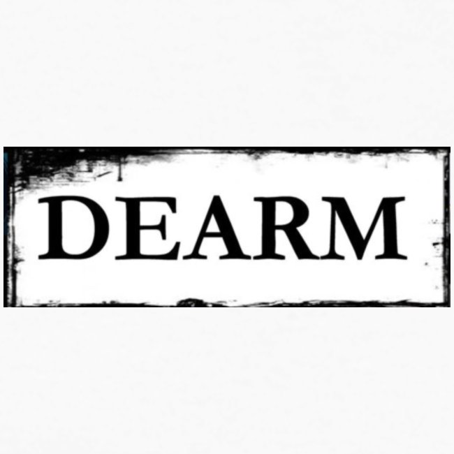 dear png