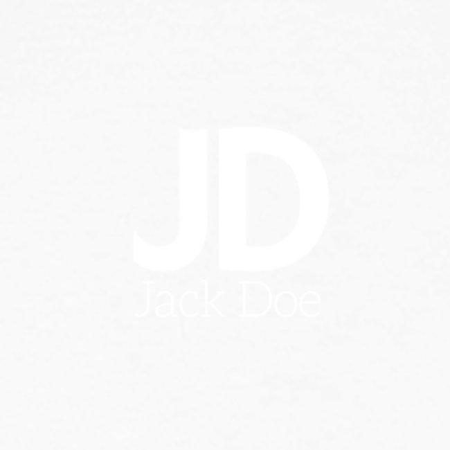 Jack Doe
