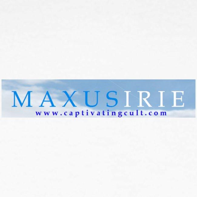 Larger MI logo png